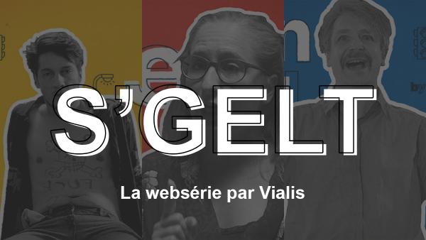 Visuel-actu-websérie-vialis