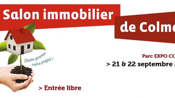 salon-immobilier-Colmar-actu-grand