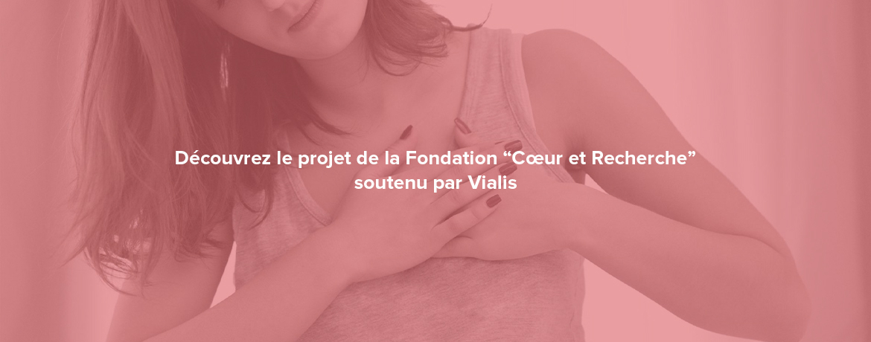 Visuel de l'actu web Cœur et Recherche