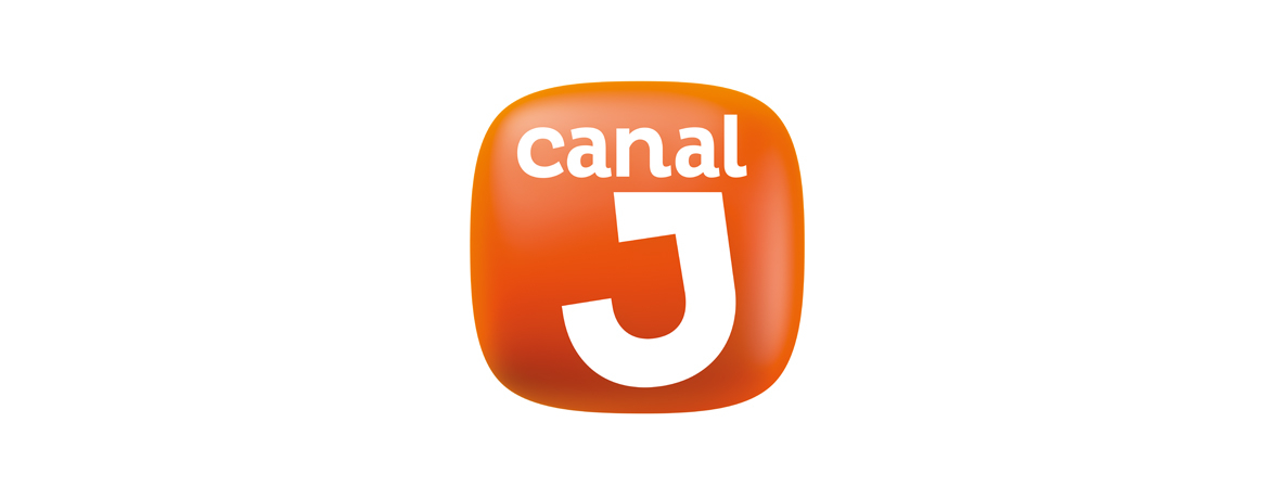 Diffusion Canal J